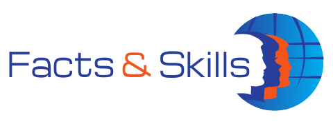 Facts & Skills Personalberatung - Jobs